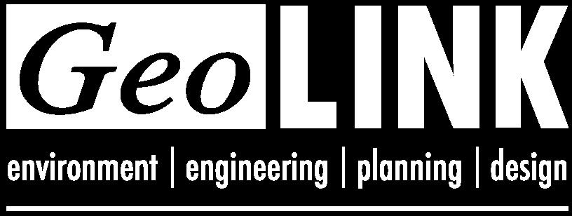 GeoLink